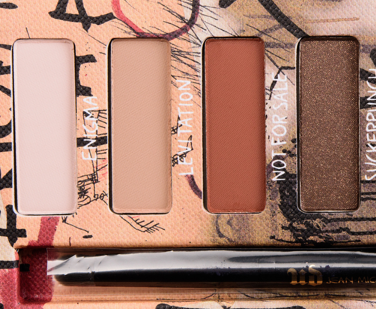 Jan 03, · I buy some makeup product on this site so i am recommending you also Complete range of Urban Decay Makeup including Urban Decay Eye Shadow, Urban Decay Lipstick, Urban Decay Mascara, Urban Decay Lip Gloss and many other Urban Decay Makeup 355movie.ml: Resolved.