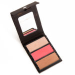 Viseart Ablaze Theory Cheek Palette