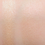 Viseart Ablaze (Highlight) Highlighter