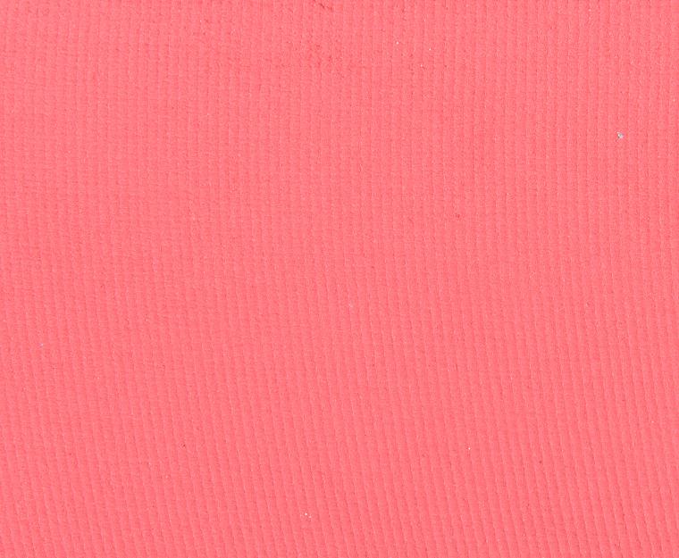 Viseart Ablaze (Blush) Blush
