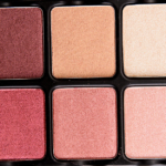 Viseart Nuance Theory Palette