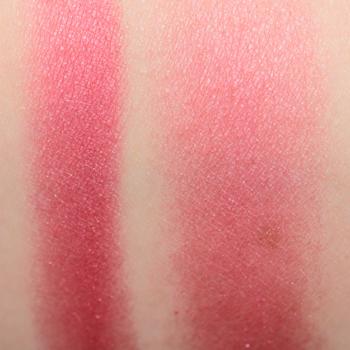 Mineral Blush by ULTA Beauty #16