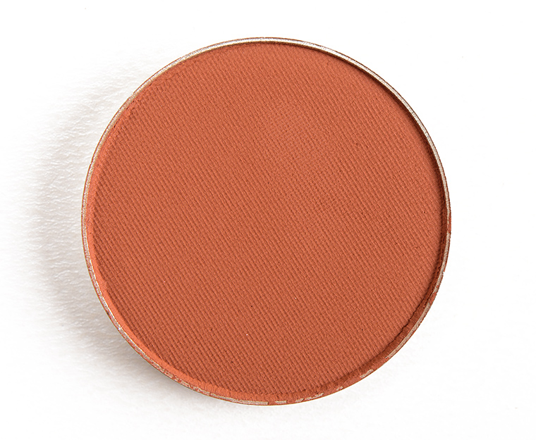 Anastasia Brick Eyeshadow
