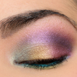 Anastasia Enchanted Eyeshadow