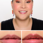 Anastasia Girly Lip Gloss