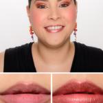 Anastasia Parfait Lip Gloss