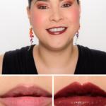 Anastasia Rum Lip Gloss