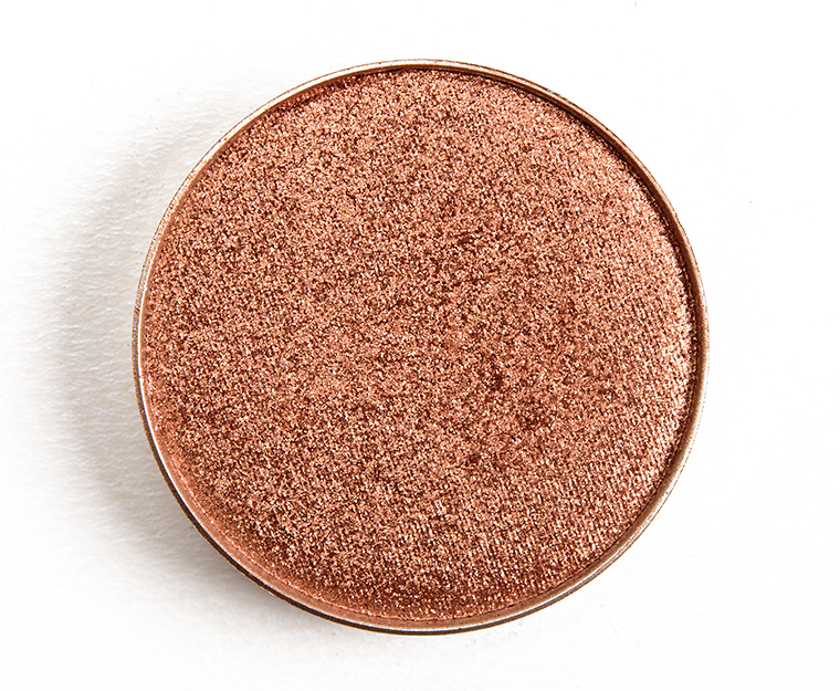 Anastasia Sunset Eyeshadow