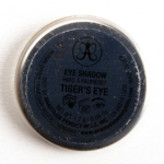 Anastasia Tiger's Eye Eyeshadow
