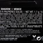 Anastasia Venice Eyeshadow