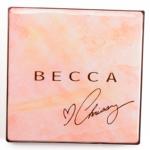 Becca Chrissy Teigen Glow Face Palette