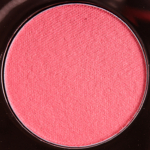 Becca Hibiscus Bloom Shimmering Skin Perfector Luminous Blush