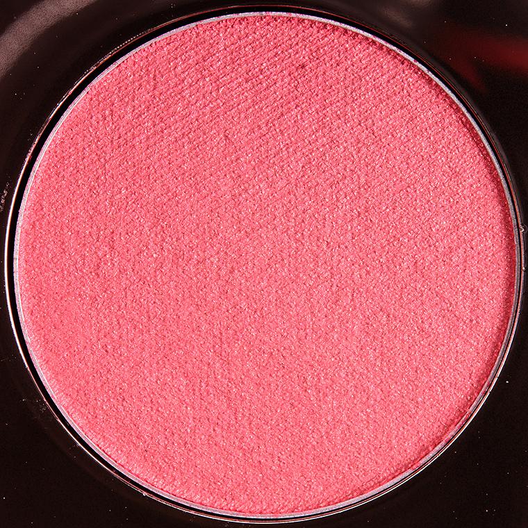 Becca Hibiscus Bloom Shimmering Skin Perfector Luminous Blush