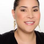 Becca Malibu Soleil Sunlit Bronzer