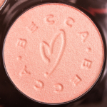 Becca Beach Nectar Shimmering Skin Perfector Pressed