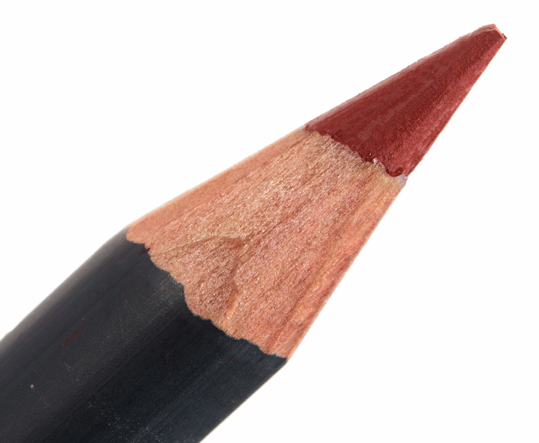 Bite Beauty #046 The Lip Pencil