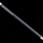 Bite Beauty #058 The Lip Pencil