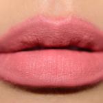 Bite Beauty #062 The Lip Pencil