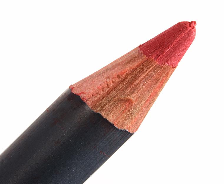 Bite Beauty #076 The Lip Pencil