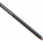 Bite Beauty #088 The Lip Pencil