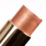 Bobbi Brown Island Glow Stick