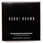 Bobbi Brown Maui Illuminating Bronzing Powder