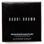 Bobbi Brown Santa Barbara Illuminating Bronzing Powder