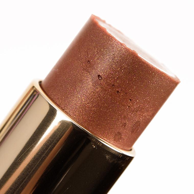 Bobbi Brown Sunkissed Glow Stick