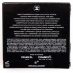 Chanel Bronze Antique (32) Ombre Premiere Longwear Powder Eyeshadow