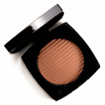 Chanel Deep Les Beiges Healthy Glow Luminous Colour