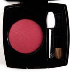 Chanel Desert Rouge (36) Ombre Premiere Longwear Powder Eyeshadow