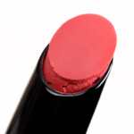 Chanel Esquisse (227) Rouge Coco Stylo