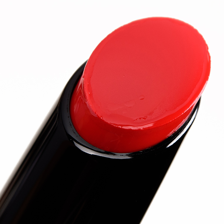 Chanel Fiction (222) Rouge Coco Stylo