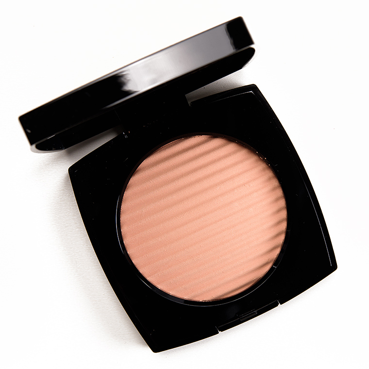 Chanel Light Les Beiges Healthy Glow Luminous Colour