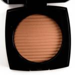 Chanel Medium Deep Les Beiges Healthy Glow Luminous Colour