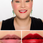 Chanel Memoire (224) Rouge Coco Stylo