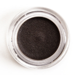 Chanel Noir Petrole (812) Ombre Premiere Longwear Cream Eyeshadow