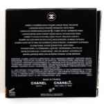 Chanel Noir Satin (26) Ombre Premiere Longwear Powder Eyeshadow
