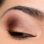 Chanel Scintillance (804) Ombre Premiere Longwear Cream Eyeshadow