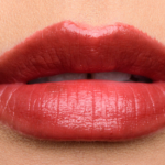 Chanel Sepia (207) Rouge Coco Stylo
