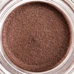 Chanel Silver Pink (814) Ombre Premiere Longwear Cream Eyeshadow