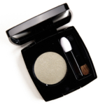 Cool Tone Nude - Product Image