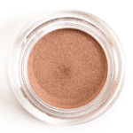 Chanel Undertone (802) Ombre Premiere Longwear Cream Eyeshadow