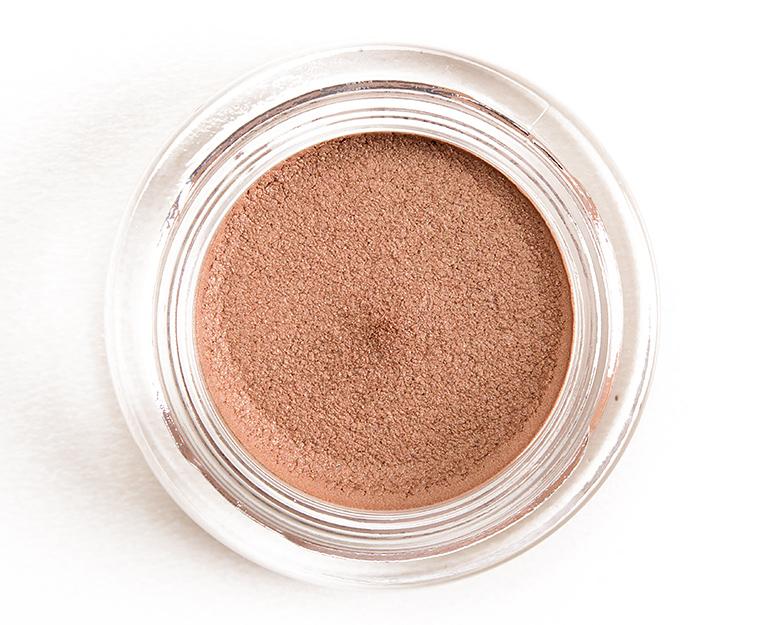Chanel Undertone (802) Ombre Premiere Longwear Cream Eyeshadow