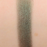 Chanel Verde (18) Ombre Premiere Longwear Powder Eyeshadow