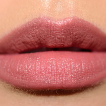 Best Quot Nude Quot Lipstick Top Recommendations With Swatches