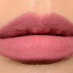 Charlotte Tilbury Pillow Talk Lip Cheat