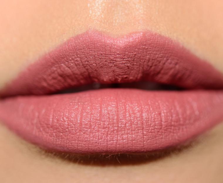 Charlotte Tilbury Pillow Talk Matte Revolution Lipstick