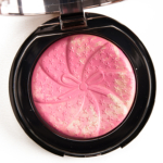 Ciate Baby Doll Glow-To Illuminating Blush