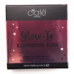Ciate Baby Doll Glow-To Illuminating Blush